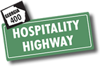 Home - Hospitality Highway