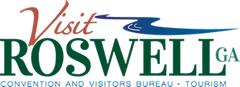 Visit Roswell CVB