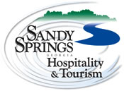 Sandy Springs Hospitality & Tourism