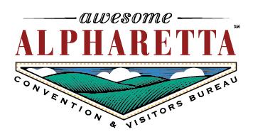 alpharetta-logo