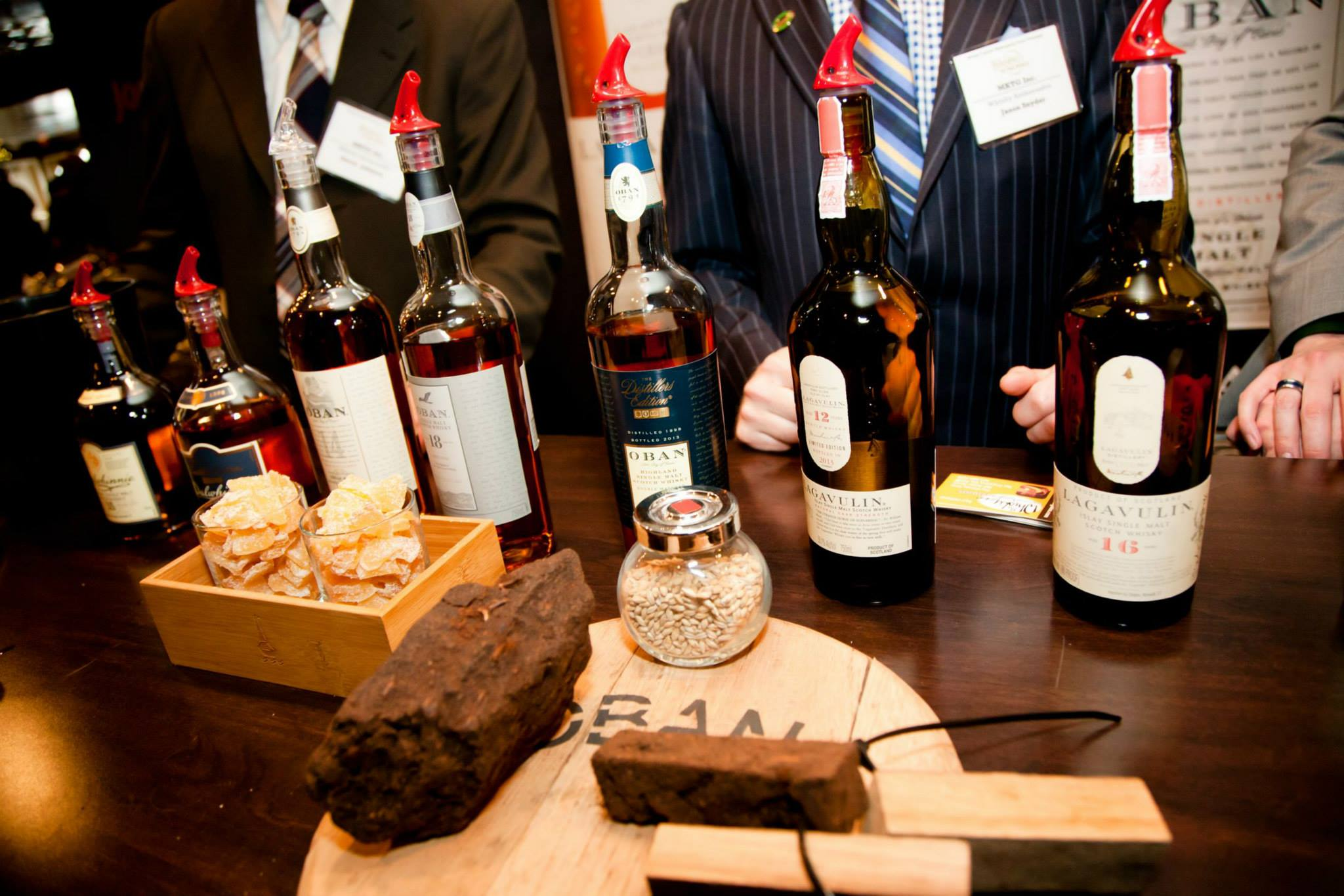 http://www.gafollowers.com/whiskies-world-returns-atlanta-2014/